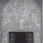 Histoire de Sainte-Odile 2 : La maison où Dieu nous attend
