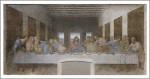 Les Rameaux et la Semaine Sainte