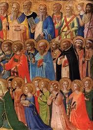 the heavenly life james allen pdf