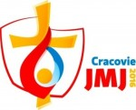 Les-JMJ-2016
