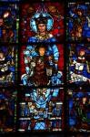 31ème Pèlerinage de Pentecôte vers Chartres 18, 19 et 20 mai 2013