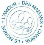 priere-des-mamans