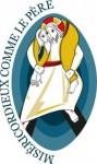 carousel-logo-Jubile